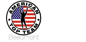 American Top Team Beaumont, Texas - Home Page